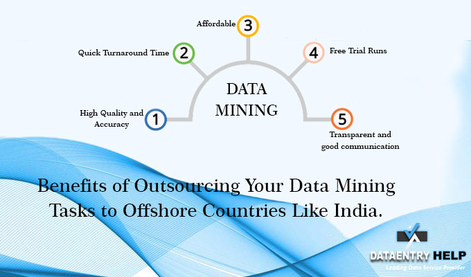 outsource data mining services to dataentryhelp